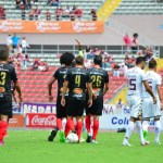 Super Clásico 2015 Costa Rica - 303