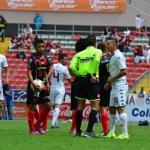 Super Clásico 2015 Costa Rica - 306