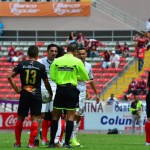 Super Clásico 2015 Costa Rica - 307