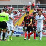 Super Clásico 2015 Costa Rica - 308