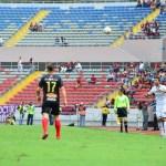 Super Clásico 2015 Costa Rica - 318