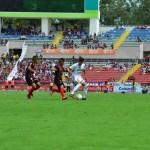 Super Clásico 2015 Costa Rica - 328