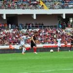 Super Clásico 2015 Costa Rica - 332