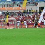 Super Clásico 2015 Costa Rica - 333