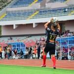 Super Clásico 2015 Costa Rica - 336