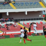 Super Clásico 2015 Costa Rica - 349