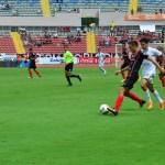 Super Clásico 2015 Costa Rica - 351