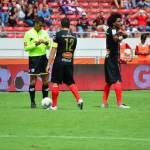 Super Clásico 2015 Costa Rica - 365