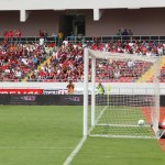 Super Clásico 2015 Costa Rica - 382