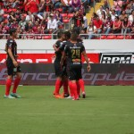 Super Clásico 2015 Costa Rica - 384
