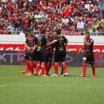 Super Clásico 2015 Costa Rica - 385