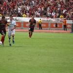Super Clásico 2015 Costa Rica - 388