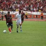 Super Clásico 2015 Costa Rica - 389