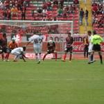 Super Clásico 2015 Costa Rica - 393