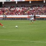 Super Clásico 2015 Costa Rica - 408