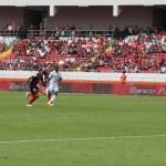 Super Clásico 2015 Costa Rica - 413