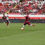 Super Clásico 2015 Costa Rica - 417