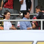 Super Clásico 2015 Costa Rica - 425