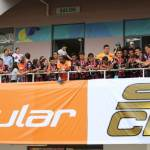 Super Clásico 2015 Costa Rica - 429