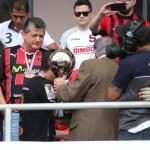 Super Clásico 2015 Costa Rica - 430