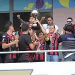 Super Clásico 2015 Costa Rica - 433