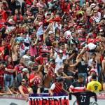Super Clásico 2015 Costa Rica - 436