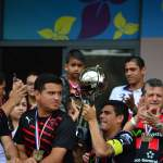 Super Clásico 2015 Costa Rica - 441