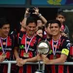 Super Clásico 2015 Costa Rica - 443