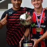 Super Clásico 2015 Costa Rica - 447