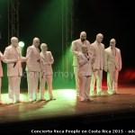 Voca People en Costa Rica 2015 - 141