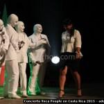 Voca People en Costa Rica 2015 - 316