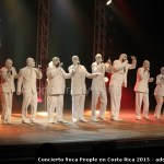 Voca People en Costa Rica 2015 - 479