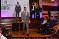 Segundo Aniversario Revista Infame Costa Rica 043