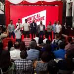 Pilsen Apoyando el Moviembre en Costa Rica 010