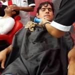 Pilsen Apoyando el Moviembre en Costa Rica 022
