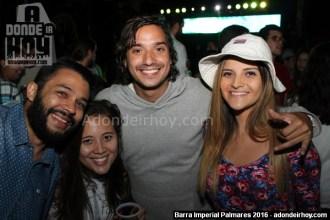 Barra Imperial Palmares 2016 Costa Rica 116