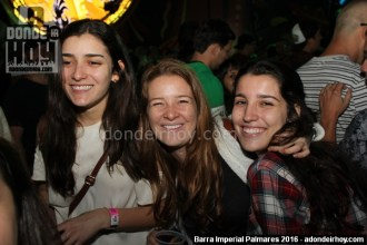 Barra Imperial Palmares 2016 Costa Rica 128