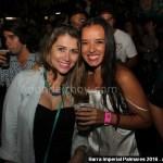 Barra Imperial Palmares 2016 Costa Rica 206