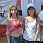 Toldo Pilsen Tope Palmares 2016 Costa Rica 016