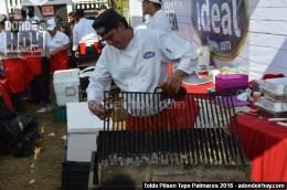 Toldo Pilsen Tope Palmares 2016 Costa Rica 043