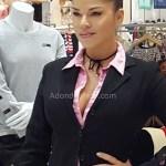 Laura Rodriguez Tiendas El Parque City Mall Alajuela