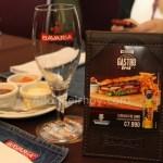 Bavaria Gastro Fest 2016