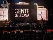 Ajenos y Gente de Zona Barra Imperial Palmares Costa Rica 2017 035