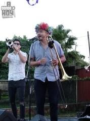 Tarima Axe Tope Palmares Costa Rica 2017 087
