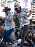 Tarima Axe Tope Palmares Costa Rica 2017 117