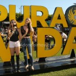 PICNIC 2017 Costa Rica