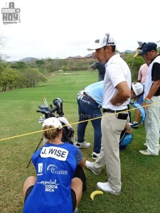 Resúmen Diario Costa Rica Classic 2017