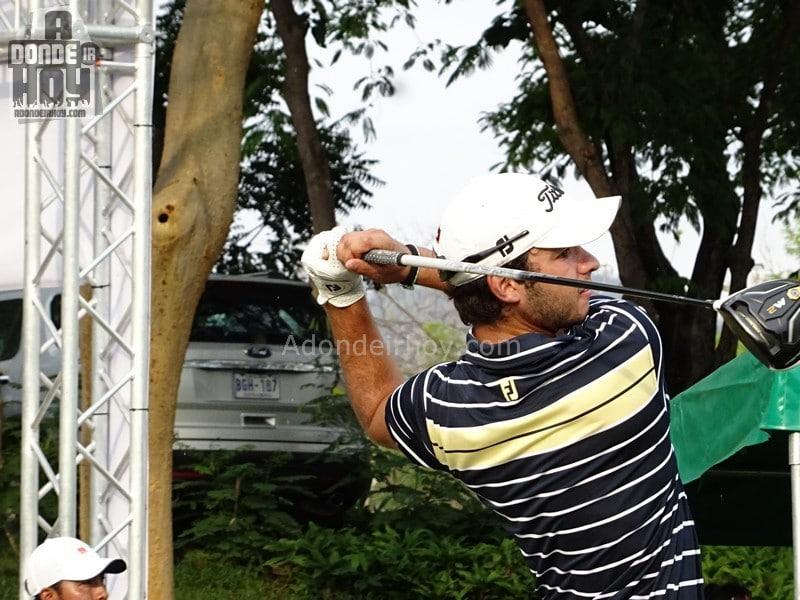 Rona 2 Resúmen Diario Costa Rica Classic 2017