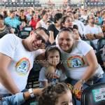 Topa Junior Express Costa Rica 2017