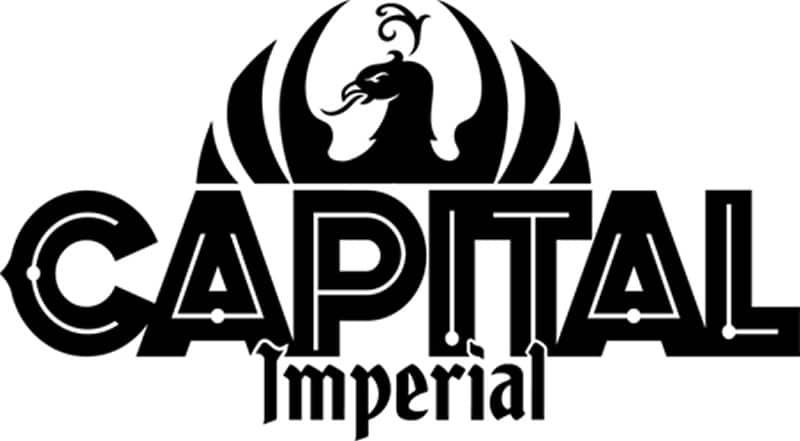 Capital Imperial Costa Rica